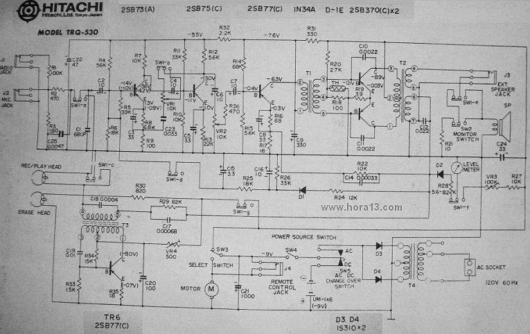 Circuito Wincofon : Bajar gratis circuitos diagramas planos esquemas